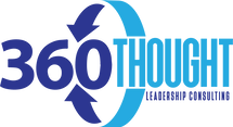 360thoughtleadershiplogo