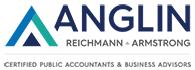 Anglin logo