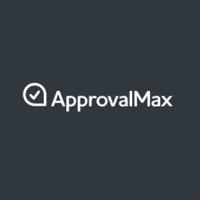 Approvalmaxlogo