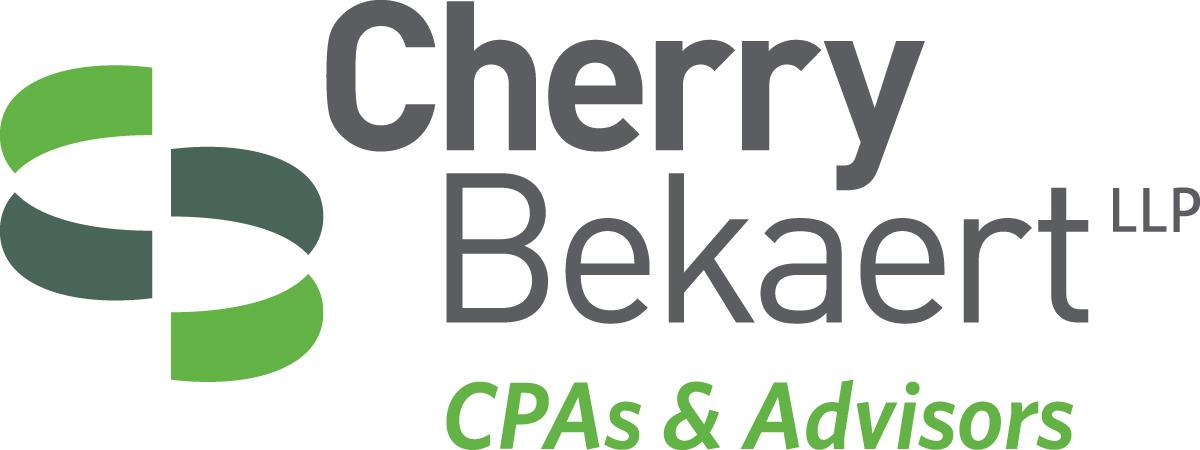 Cbekaert