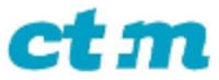 Ctmllp logo