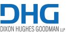 Dhg logo 135x70