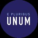 Epluribusunumlogo 1