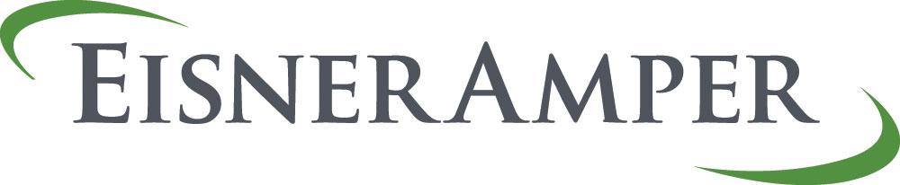 Eisneramper logo