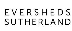 Eversheds%20sutherland logo
