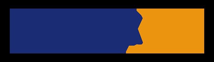 Goaskjay logo