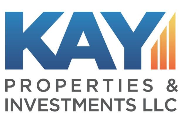 Kpi logo 1