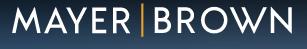 Mayer%20brown logo