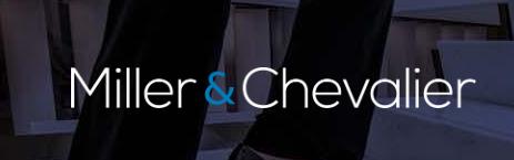 Millerchevalier logo