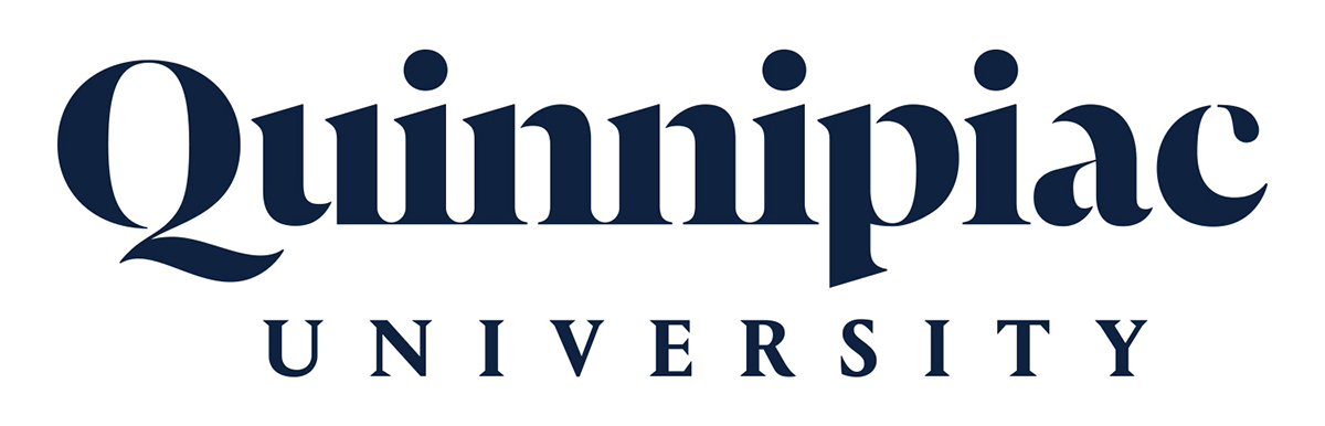 Quinnipiacuniversity logotype navy 1200x386