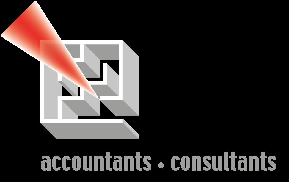 Rdm associates logo tagline