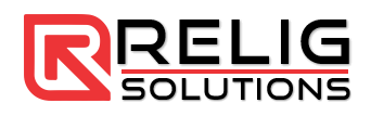 Solutions transparent logo