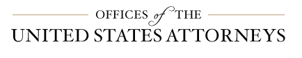 United%20states%20attorneys%20office logo