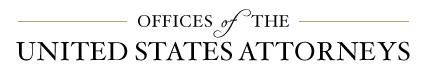 United%20states%20attorneys%20office logo