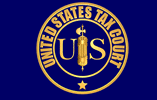 United%20states%20tax%20court logo