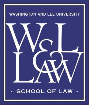Wl law logo
