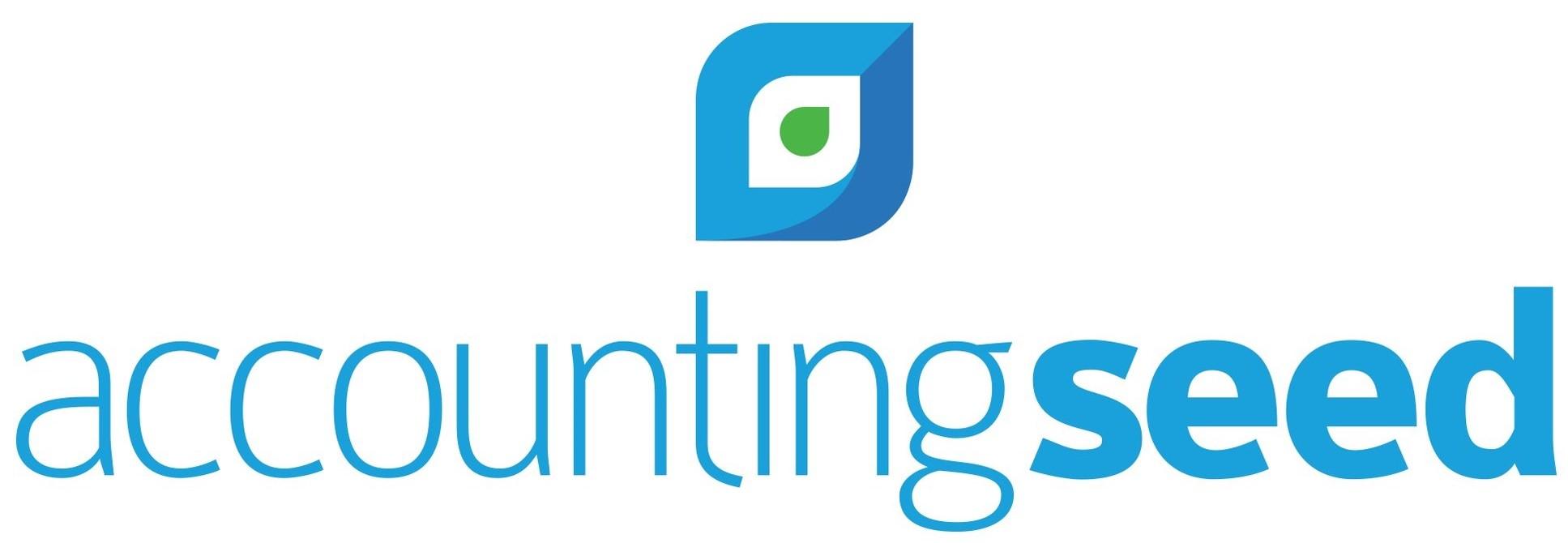 Accountingseed