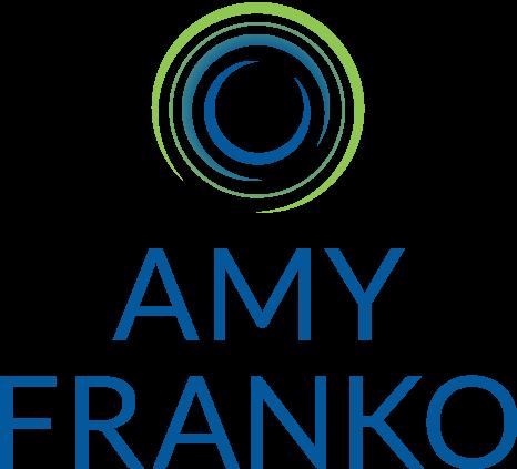 Amyfrankologo