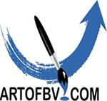 Artofbv logo