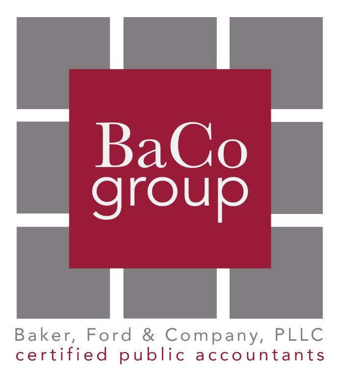 Bacogroup