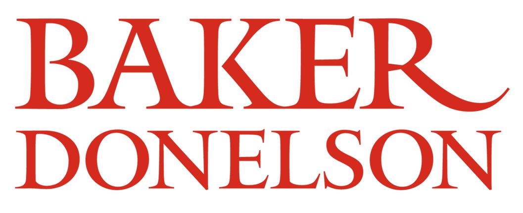 Bakerdonelson