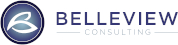 Belleviewlogo