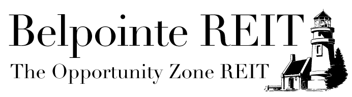 Belpointereit logo2
