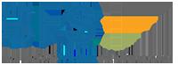 Cfs logo med