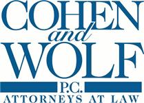 Cohenandwolflogo