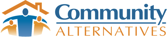Communityalternatives logo
