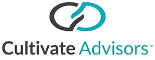 Cultivate advisors logo
