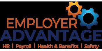 Employer advantage new logo