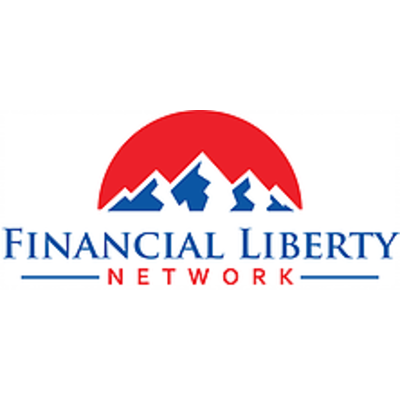 Financial liberty logo