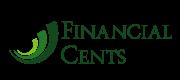 Financialcentslogo