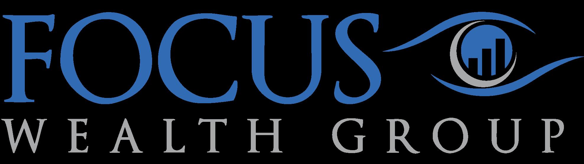 Focuswealthgrouplogo