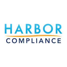 Harborcompliance