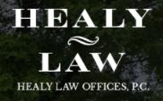 Healylaw