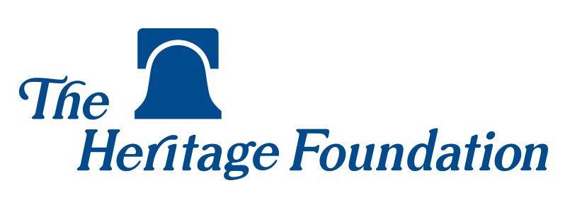 Heritagefoundationlogo