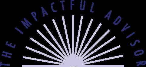 Impactfuladvisor