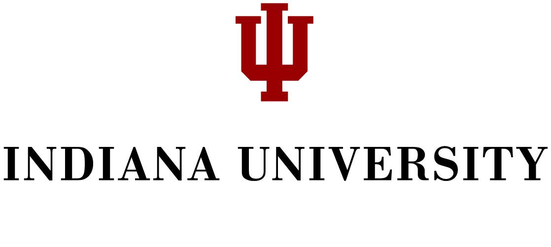 Indianauniversitylogo