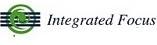 Integratedfocus
