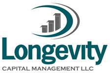 Longevitylogo