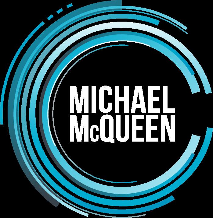 Michaelmcqueenlogo