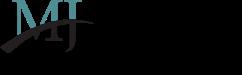 Mjcpa logo