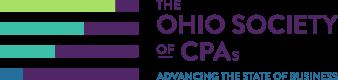 Ohiocpaslogo