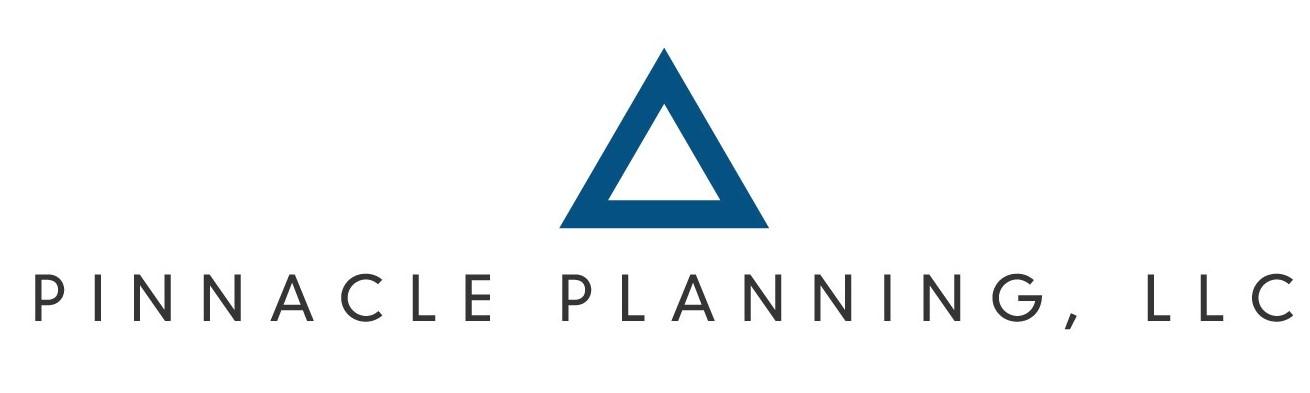 Pinnacleplanning logo