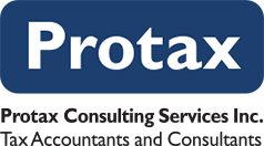 Protaxconsulting