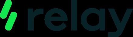 Relayfinanciallogo