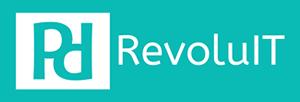 Revoluit
