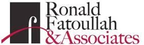 Ronaldfatoullaassocs logo